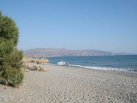 Get a rental car to discover Maleme Chania, Crete