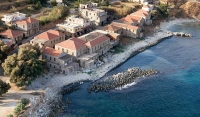 Get a rental car to discover Tampakaria Chania, Crete