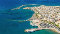 Get a rental car to discover Ierapetra Lasithi, Crete