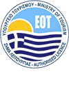 Car Rental at Heraklion Approved by the Ministry of Tourism & the Greek National Tourism Organization