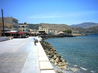 Get a rental car to discover Kasteli Chania, Crete