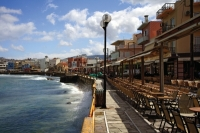 Get a rental car to discover Koum Kapi Chania, Crete